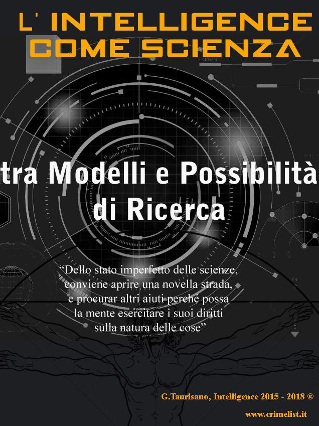 Cover.Articolo.Crimeslist