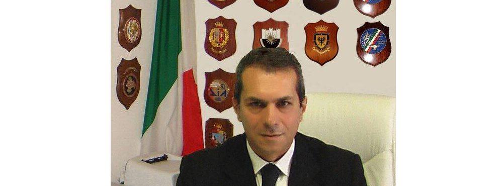 G.Taurisano